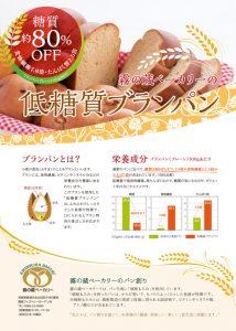 mash-bread